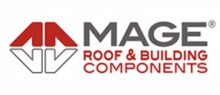 MAGE ROOF & BUILDINGS COMPONENTS